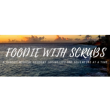 foodiewithscrubs