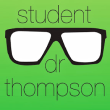 Student Doctor Thompson
